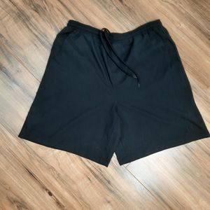 Wilson Running Shorts Size Large